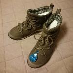 [オット] 長靴?雨靴?ラバーブーツ?