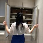 キッチンタウン・東京