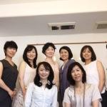 Flexible鷲谷直子さんのセミナー