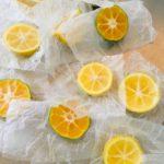 食品を酸化、乾燥、におい移りから守ってくれる優れもの!